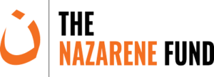 The Nazarene Fund