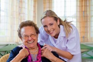 elder care home care.