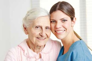 Alzheimer's/Dementia Care Phoenix