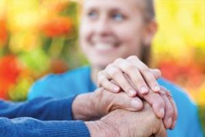 Elder Companion Care