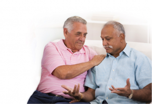 Scottsdale Alzheimer's care