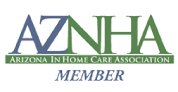 Arizona In Home Care Association