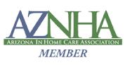 logo-AZNHA
