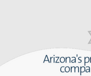 Arizona's Premier In Home Aides