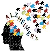 Elder Care in Scottsdale AZ: Signs of Alzheimer's