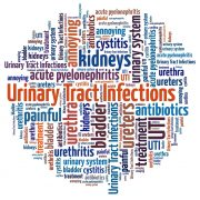 Elder Care in Gilbert AZ: Risk for Developing a UTI