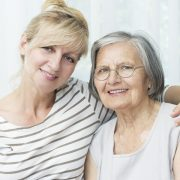 Caregiver in Gilbert AZ: Caregiver Work from Home