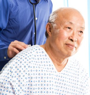 Elderly Care in Mesa AZ: Finding the Best Doctor