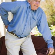 spine injury recovery - chandler az elder care