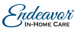 Endeavor Home Care