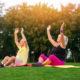 best exercises for seniors - companion care in phoenix